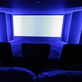 Salle dédiée home cinema de Joskin-1