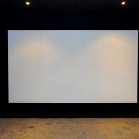 Salle dédiée home cinema de Chebrid-1