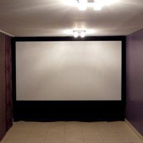 Salle dédiée home cinema de JebHakama-1
