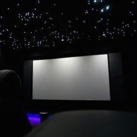 Salle dédiée home cinema de Pierre (Killing_Pete)-1