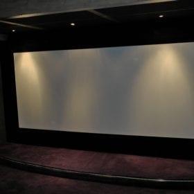 Salle dédiée home cinema de MGD56-1