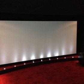 Salle dédiée home cinema de Christophe L.-1