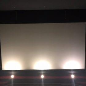 Salle dédiée home cinema de Guillaume J.-1