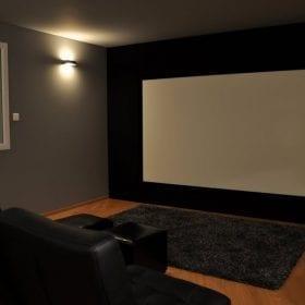 Salle dédiée home cinema de Big Jim-1