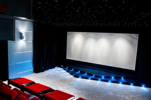 Salle dédiée home cinema de Stéphane (steph357)-1